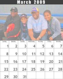 Daddy-O, Chelsea, ME, Kathryn